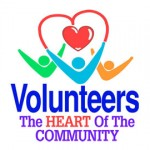 volunteer_heart_of_community_logo-150x150