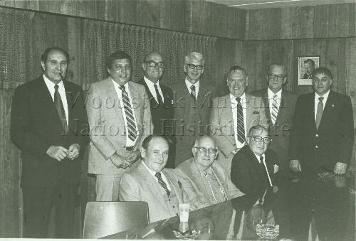 1992-07-91