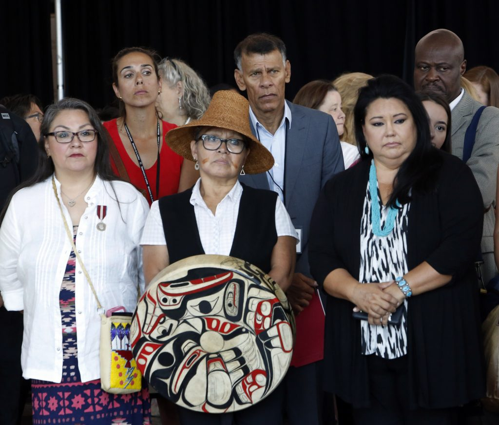mmiw inquiry announced aug 16
