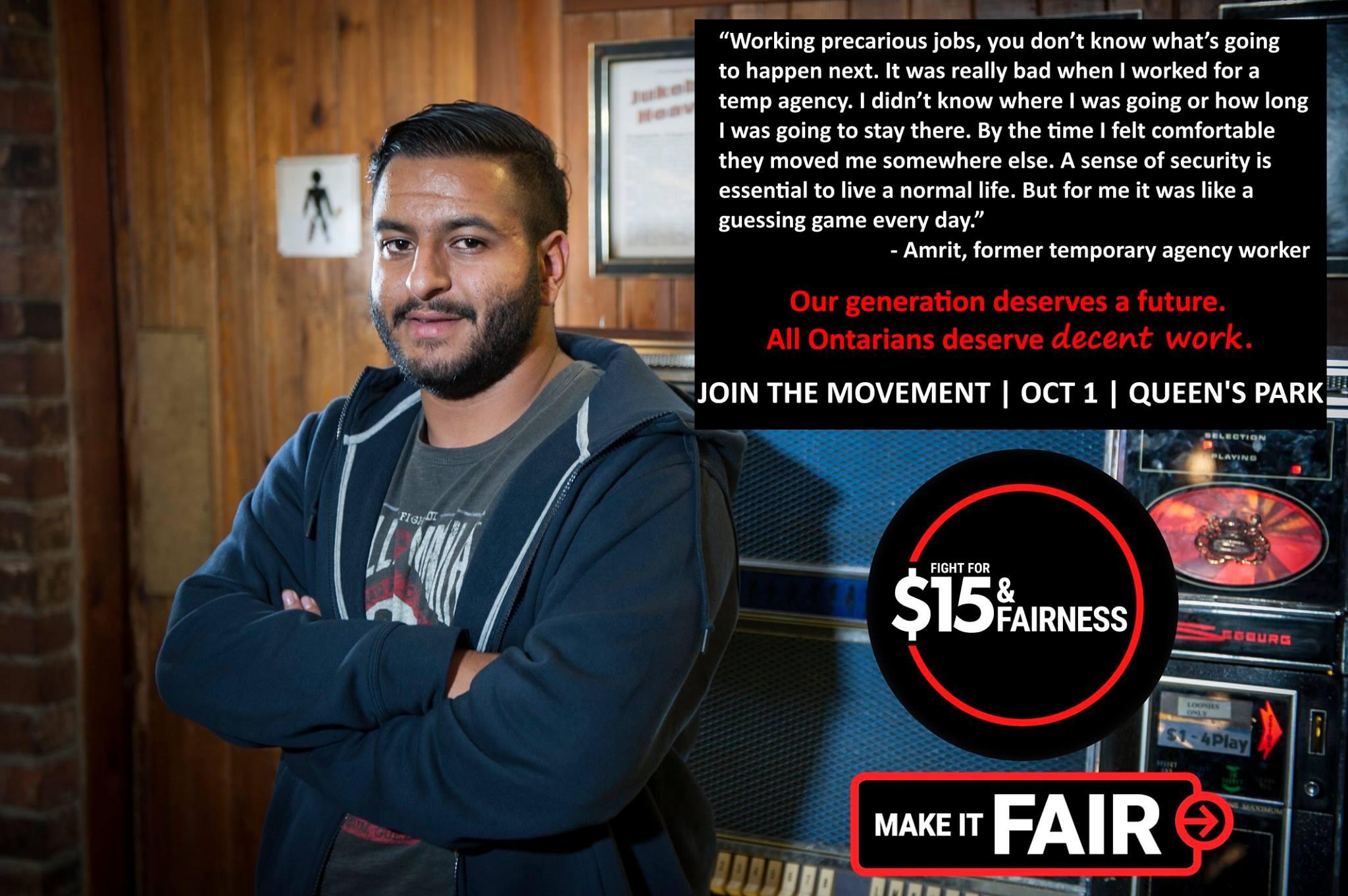 make-it-fair-rally-october-1-2016