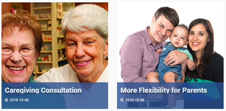 govt-of-cda-consultations-2016